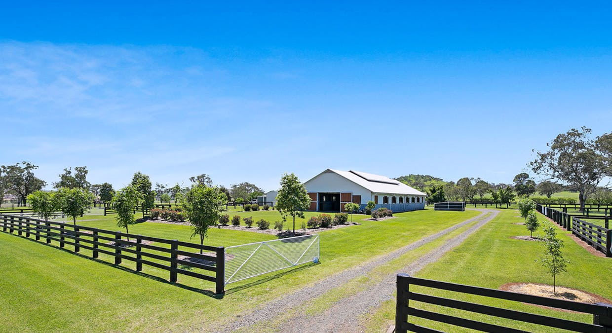 117 Blackwell Road, Westbrook, QLD, 4350 - Image 2