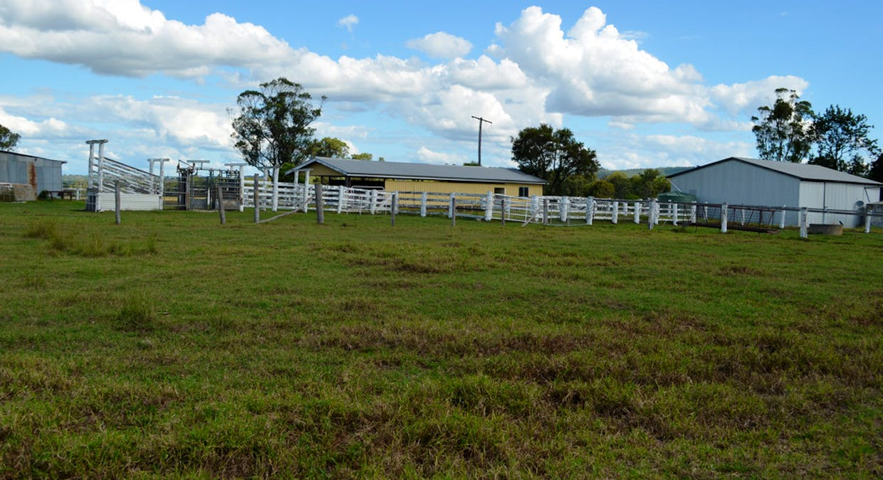 4325 New England Highway, Thornville, QLD, 4352 - Image 10