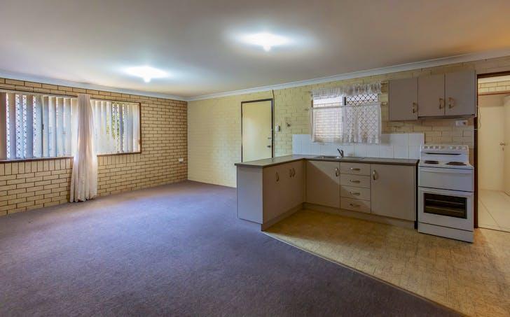 2/353 West Street, Kearneys Spring, QLD, 4350 - Image 1