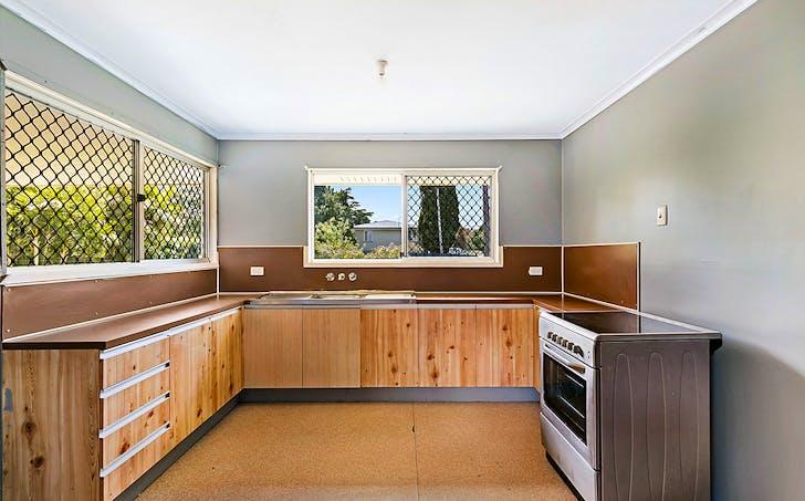 23 O'brien Street, Harlaxton, QLD, 4350 - Image 1