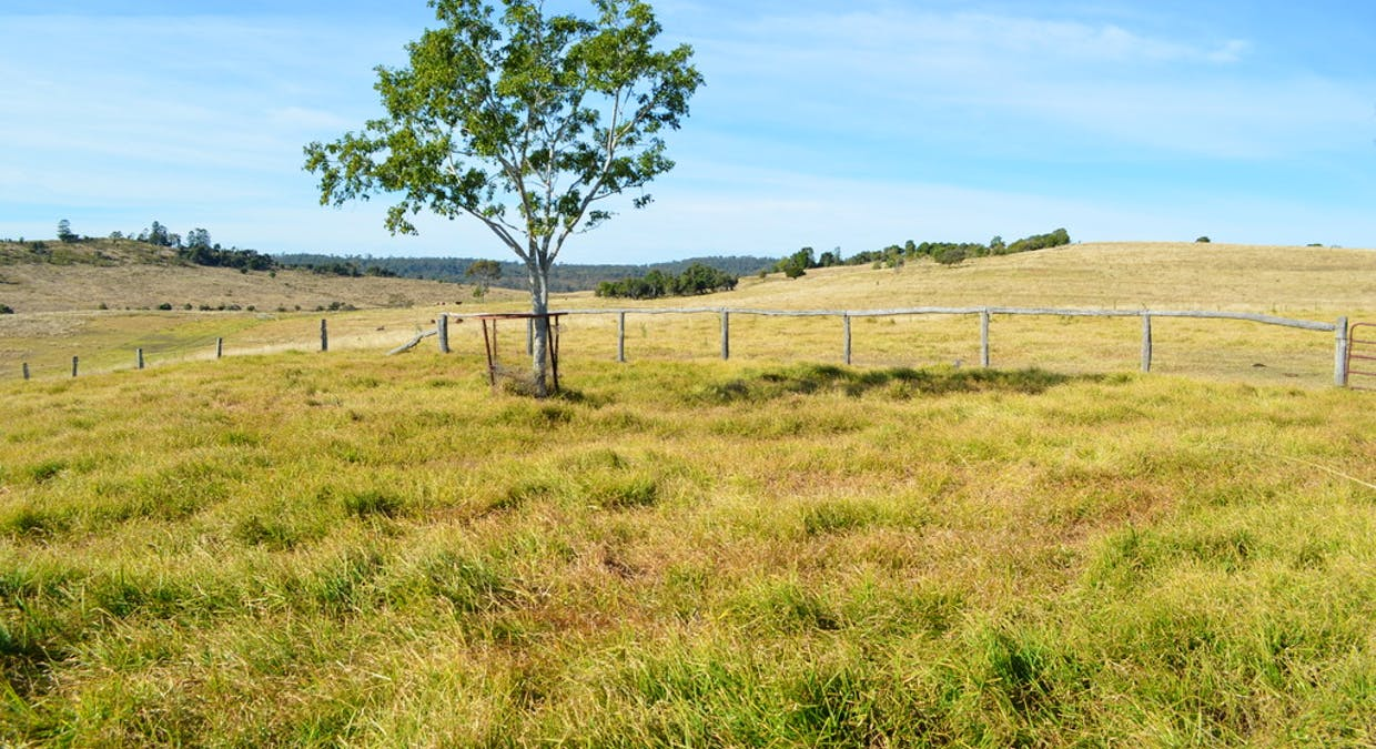 59 Thornville Range Road, Thornville, QLD, 4352 - Image 2