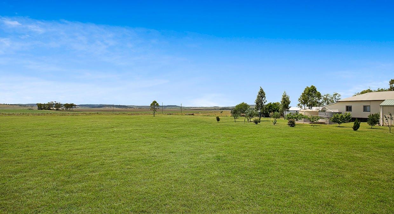 345 Wyreema-Cambooya Road, Cambooya, QLD, 4358 - Image 10