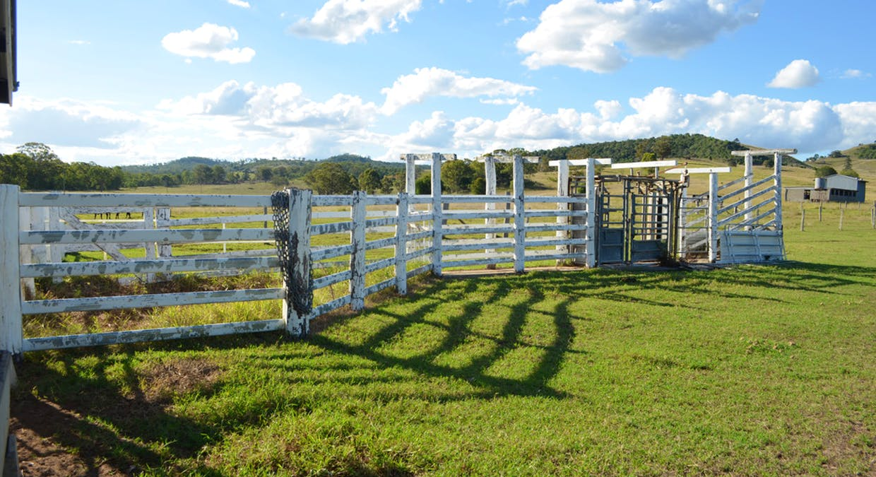 4325 New England Highway, Thornville, QLD, 4352 - Image 12