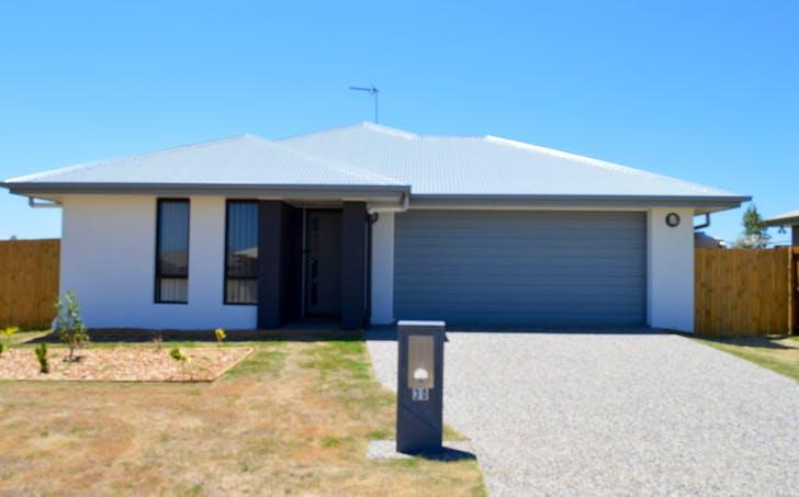 30 Weebah Place, Cambooya, QLD, 4358 - Image 1