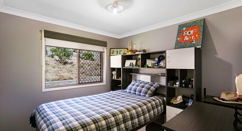 352 Oakey Pittsworth Road, Oakey, QLD, 4401 - Image 14
