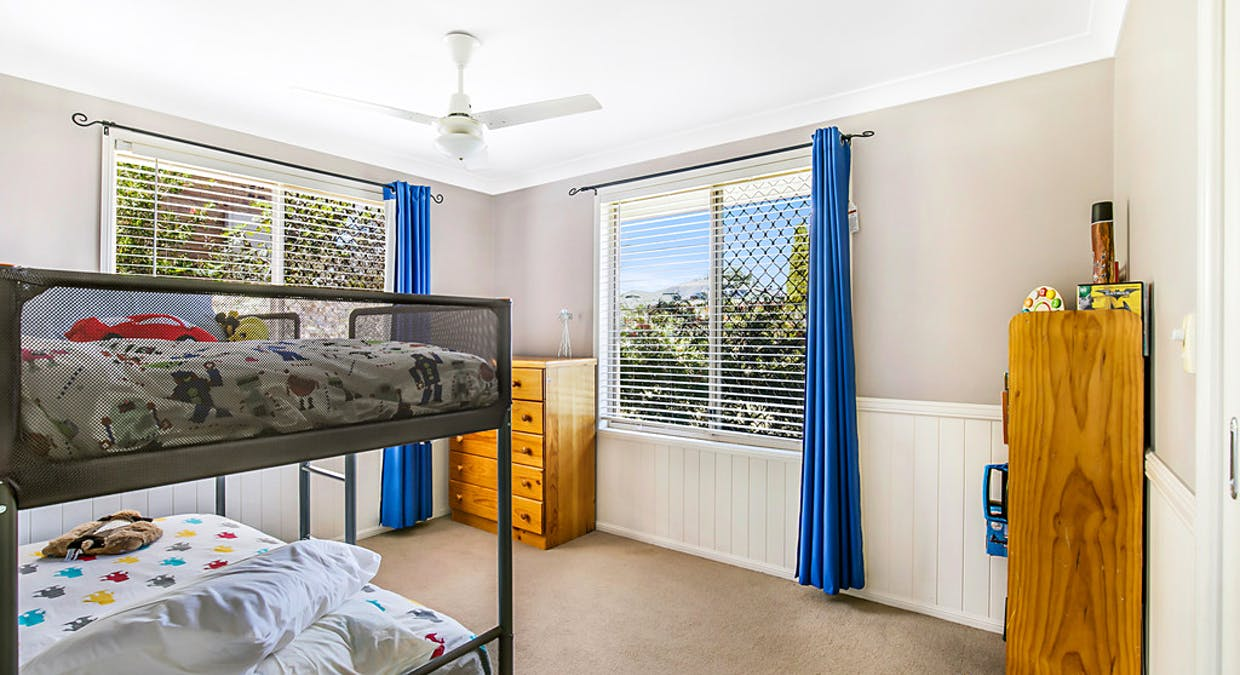 4 Brock Court, Darling Heights, QLD, 4350 - Image 7