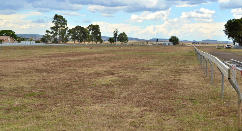 Lot 23 Wiedman Road, Clifton, QLD, 4361 - Image 9
