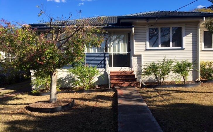 40 Bass Street, Centenary Heights, QLD, 4350 - Image 1