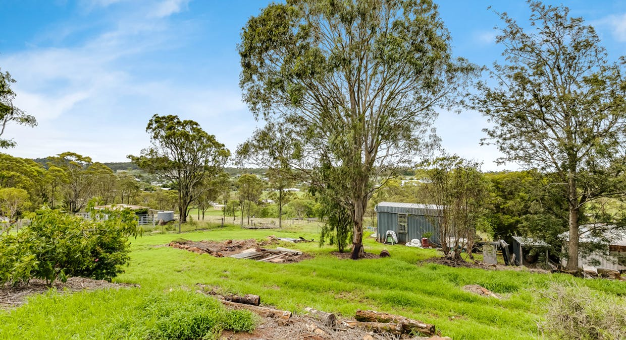 15 Rosevale Street, Darling Heights, QLD, 4350 - Image 23