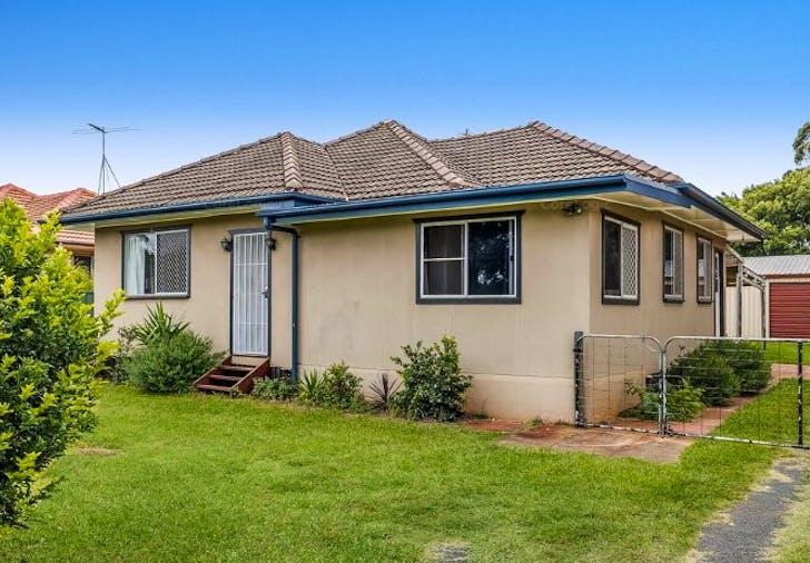 439 Tor Street, Newtown, QLD, 4350