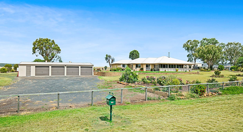 164 Palmer Road, Nobby, QLD, 4360 - Image 20