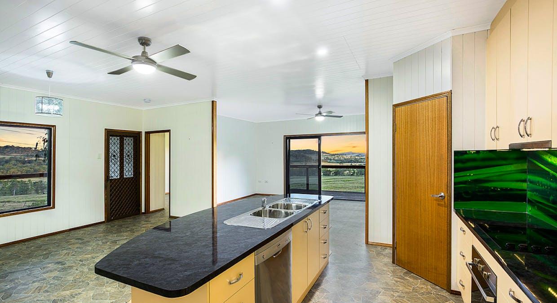 38 Preston Road, Preston, QLD, 4352 - Image 9