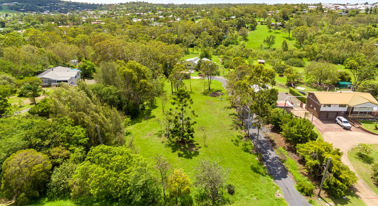 17a Panorama Drive, Glenvale, QLD, 4350 - Image 2