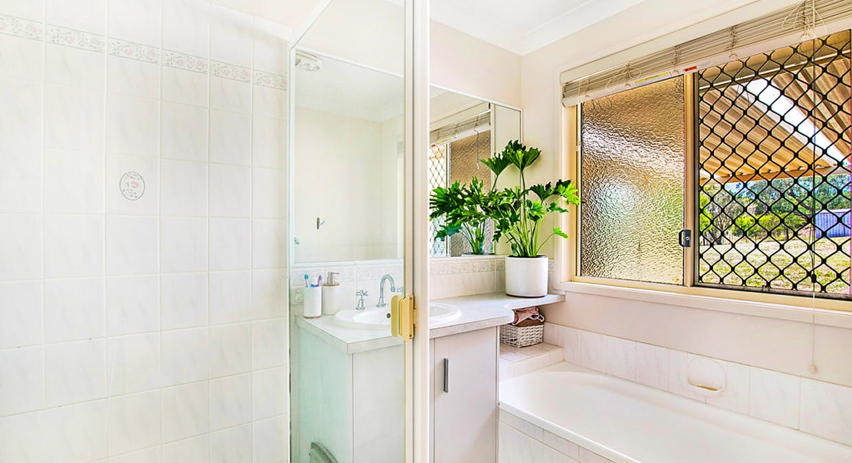 21 Junction Drive, Gowrie Junction, QLD, 4352 - Image 10
