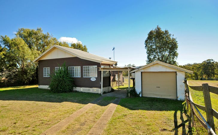 81 Euston Road, Glenvale, QLD, 4350 - Image 1