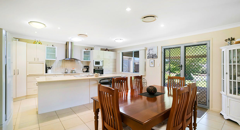 32 Bunya View Drive, Highfields, QLD, 4352 - Image 8
