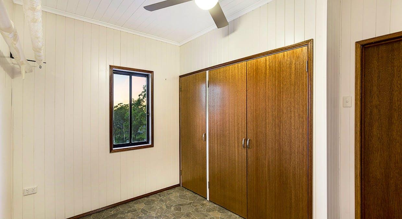 38 Preston Road, Preston, QLD, 4352 - Image 16