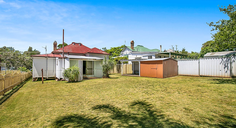 19 Goggs Street, Toowoomba City, QLD, 4350 - Image 14