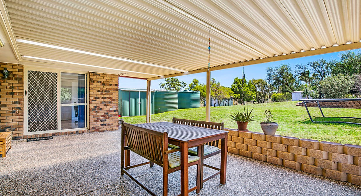 21 Junction Drive, Gowrie Junction, QLD, 4352 - Image 12