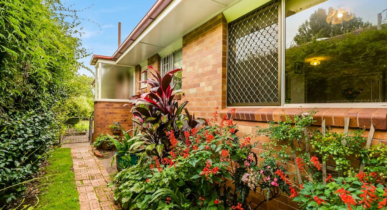 22 Mina Street, Rangeville, QLD, 4350 - Image 19