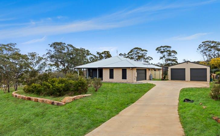 7 Hamilton Drive, Vale View, QLD, 4352 - Image 1