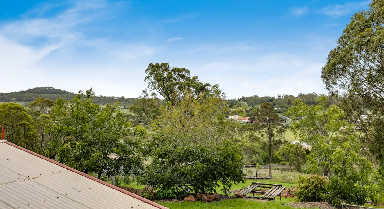 15 Rosevale Street, Darling Heights, QLD, 4350 - Image 22