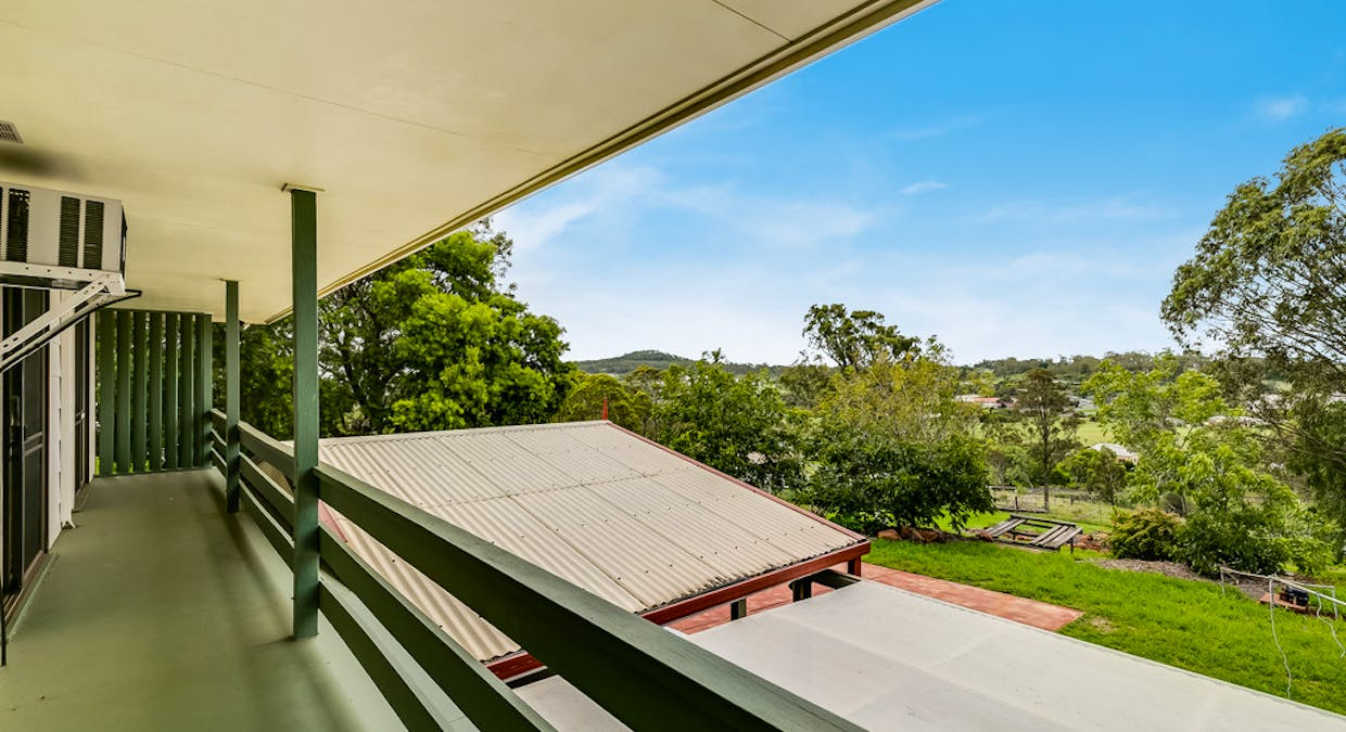 15 Rosevale Street, Darling Heights, QLD, 4350 - Image 24