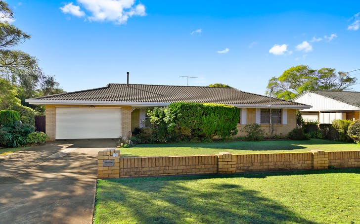 15 Zimmerle Street, Harristown, QLD, 4350 - Image 1