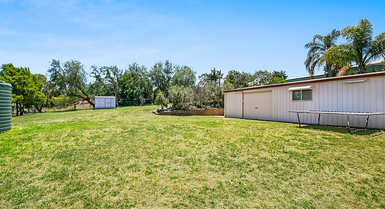 21 Junction Drive, Gowrie Junction, QLD, 4352 - Image 14
