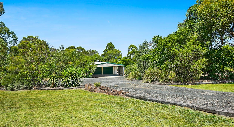 9 Valley View Drive, Meringandan West, QLD, 4352 - Image 3