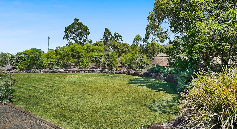 9 Valley View Drive, Meringandan West, QLD, 4352 - Image 6