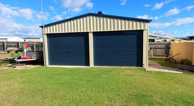 55 Gillam Street, Clifton, QLD, 4361 - Image 21