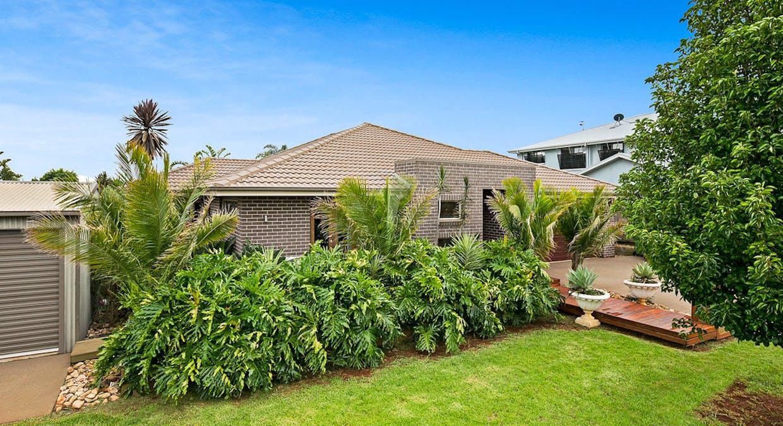 39 Highgrove Drive, Highfields, QLD, 4352 - Image 21