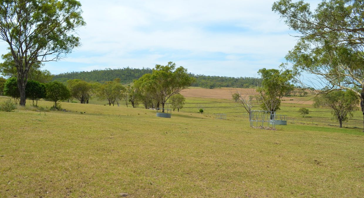 1168 Cudmore Road, Nobby, QLD, 4360 - Image 16