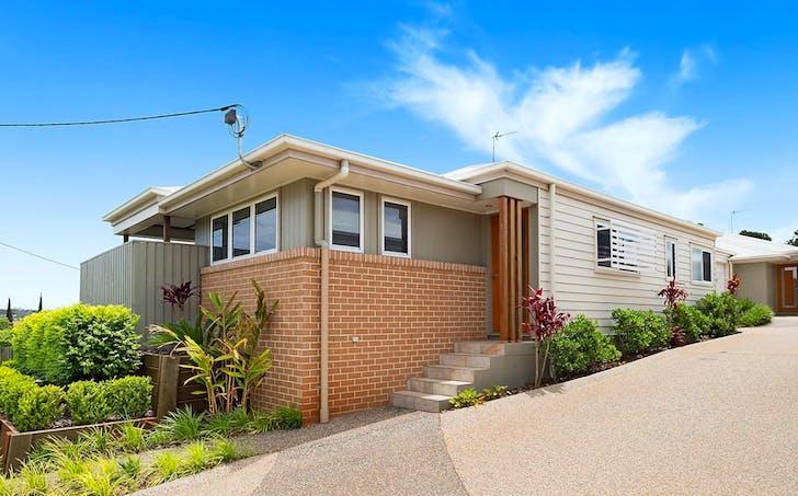 2/85 North Street, Harlaxton, QLD, 4350 - Image 1