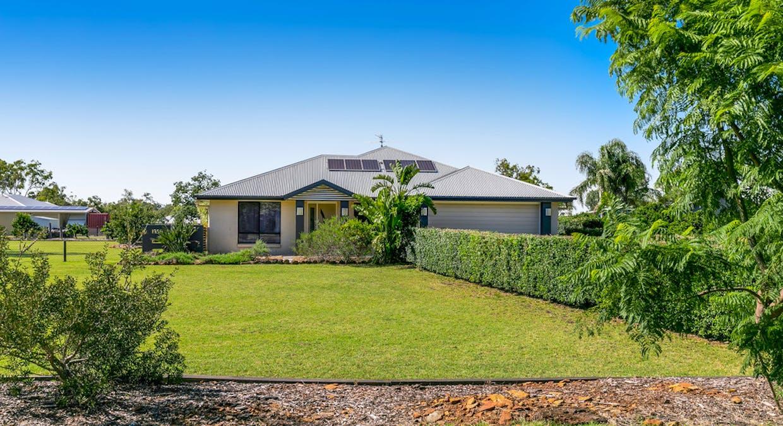 9 Yellowlea Court, Oakey, QLD, 4401 - Image 2