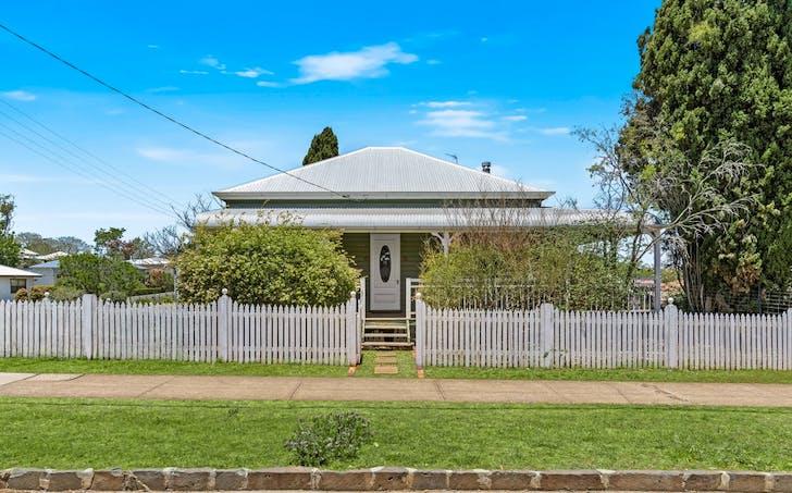 110 Jellicoe Street, North Toowoomba, QLD, 4350 - Image 1