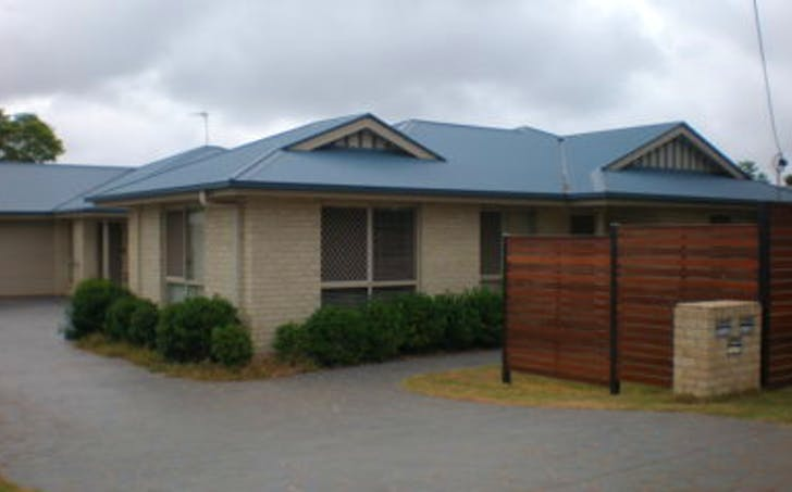 1/430 West Street, Darling Heights, QLD, 4350 - Image 1