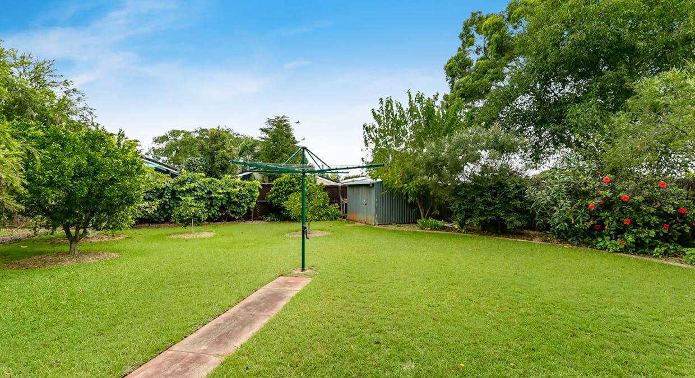 22 Mina Street, Rangeville, QLD, 4350 - Image 21
