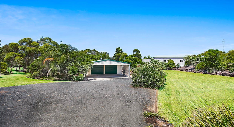 9 Valley View Drive, Meringandan West, QLD, 4352 - Image 4