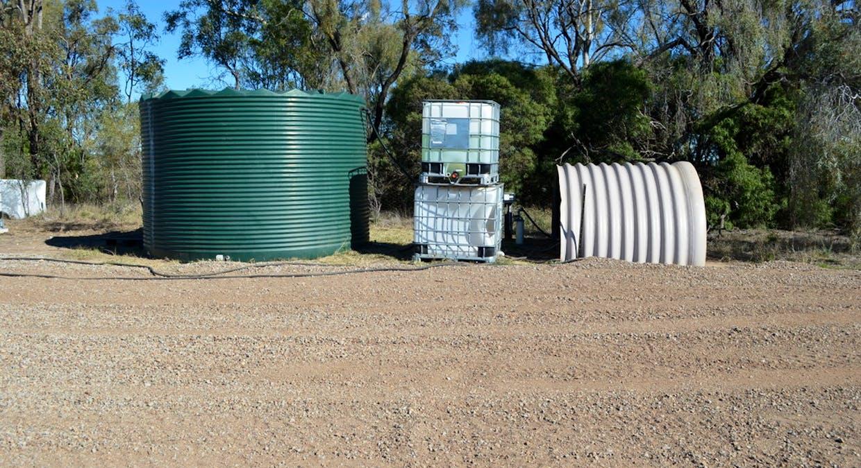 Campbells Road, Punchs Creek, QLD, 4357 - Image 6