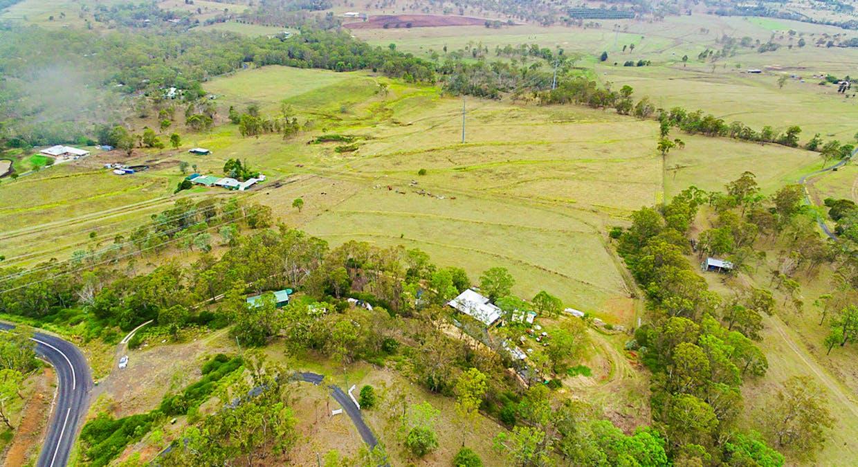 38 Preston Road, Preston, QLD, 4352 - Image 6
