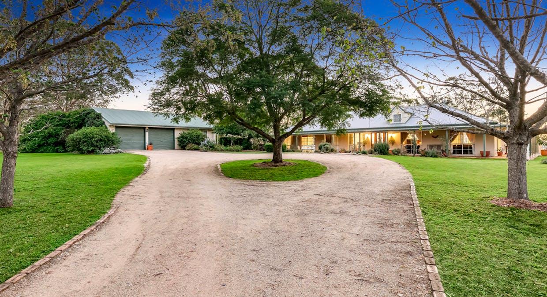 1022 Preston Boundary Road, Preston, QLD, 4352 - Image 19