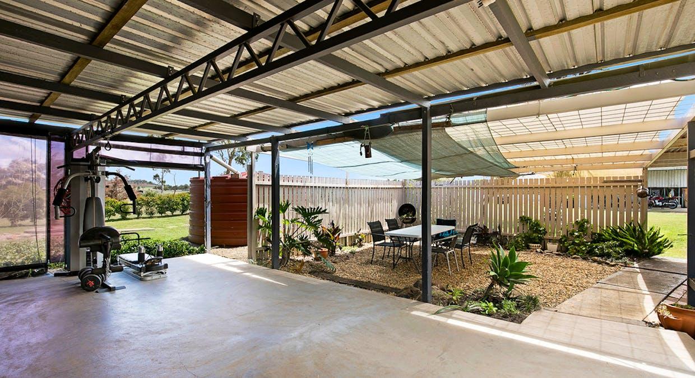 48 Railway Street, Cambooya, QLD, 4358 - Image 12