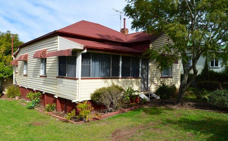 276 James St, Toowoomba City, QLD, 4350 - Image 1