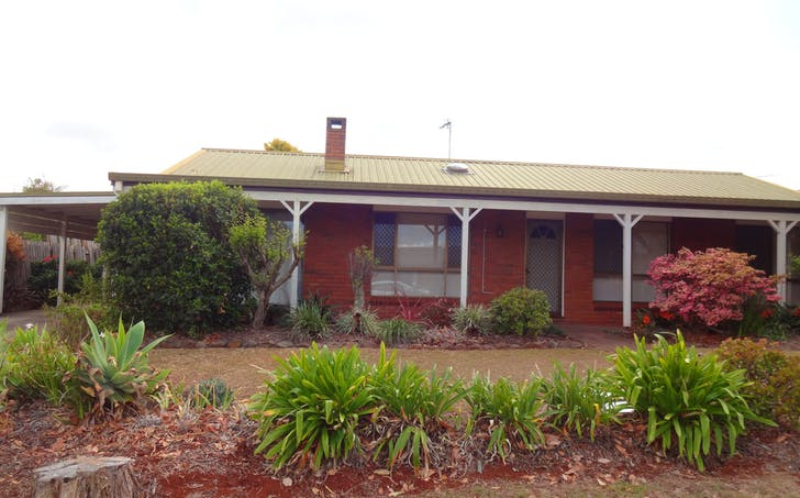 25 Naranga Street, Rangeville, QLD, 4350 - Image 1