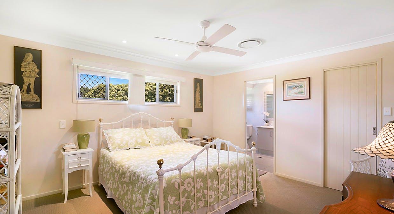 32 Bunya View Drive, Highfields, QLD, 4352 - Image 13