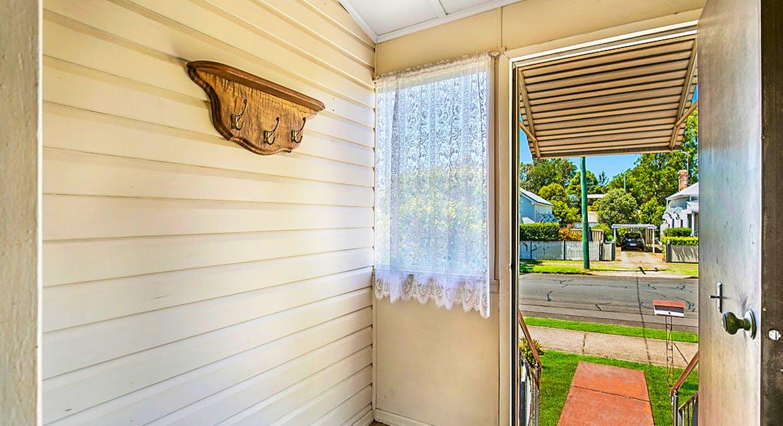 19 Goggs Street, Toowoomba City, QLD, 4350 - Image 11