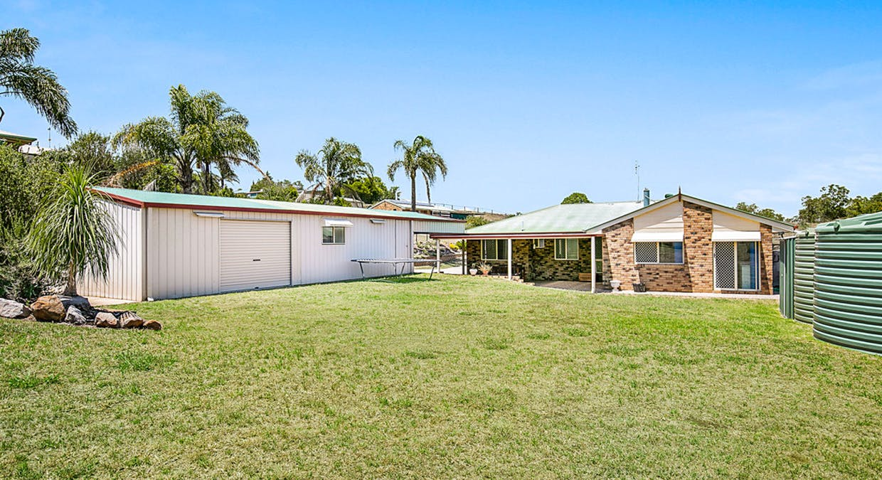 21 Junction Drive, Gowrie Junction, QLD, 4352 - Image 13