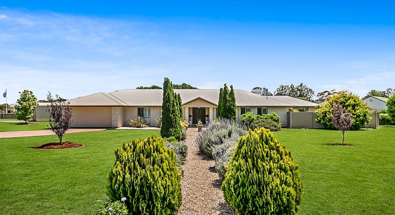 32 Bunya View Drive, Highfields, QLD, 4352 - Image 1